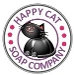Happy Cat Soap Company